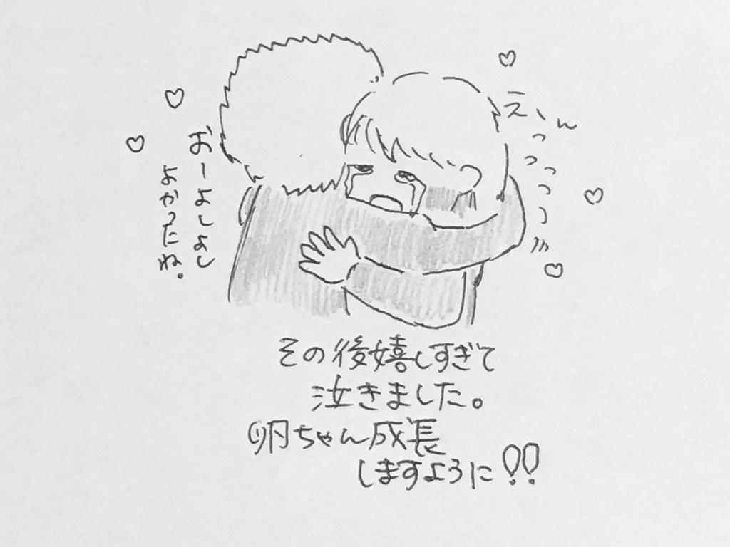 f:id:yamato0709:20190206194859j:plain