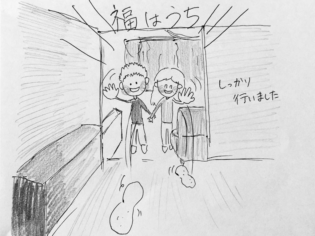 f:id:yamato0709:20190206195117j:plain