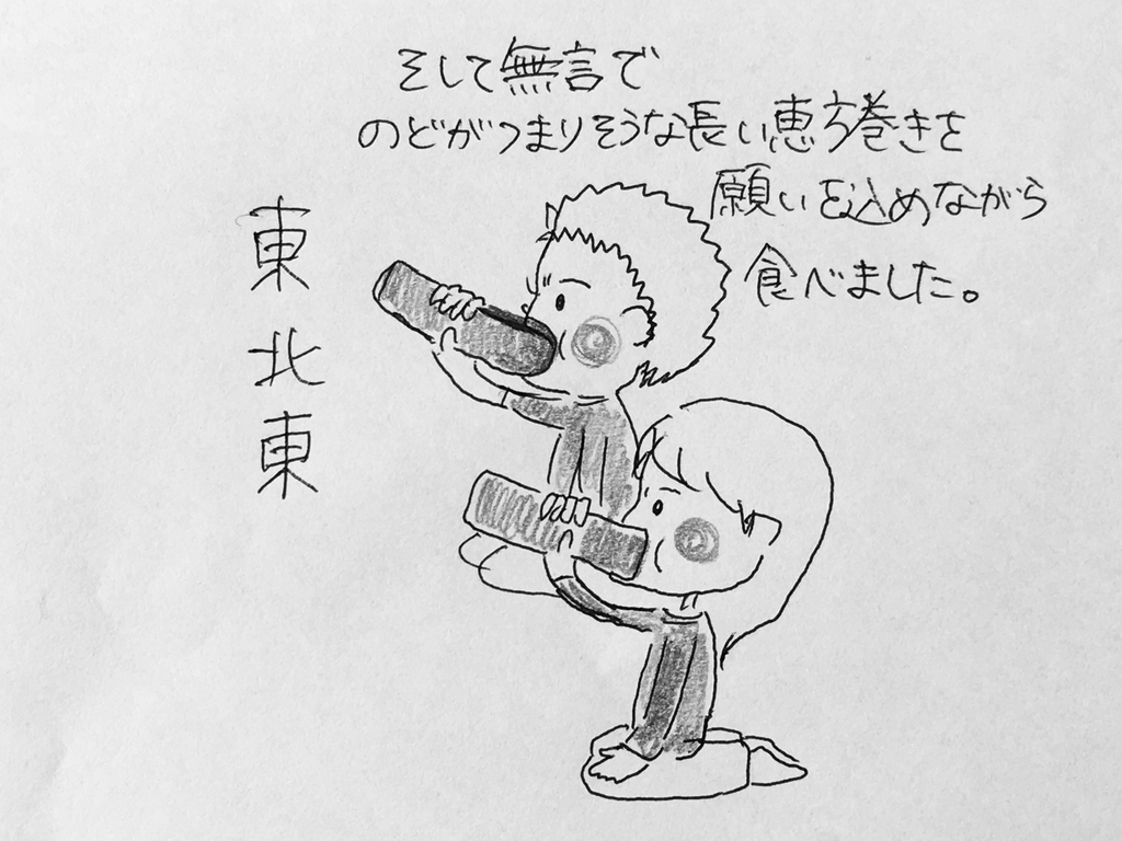f:id:yamato0709:20190206195134j:plain