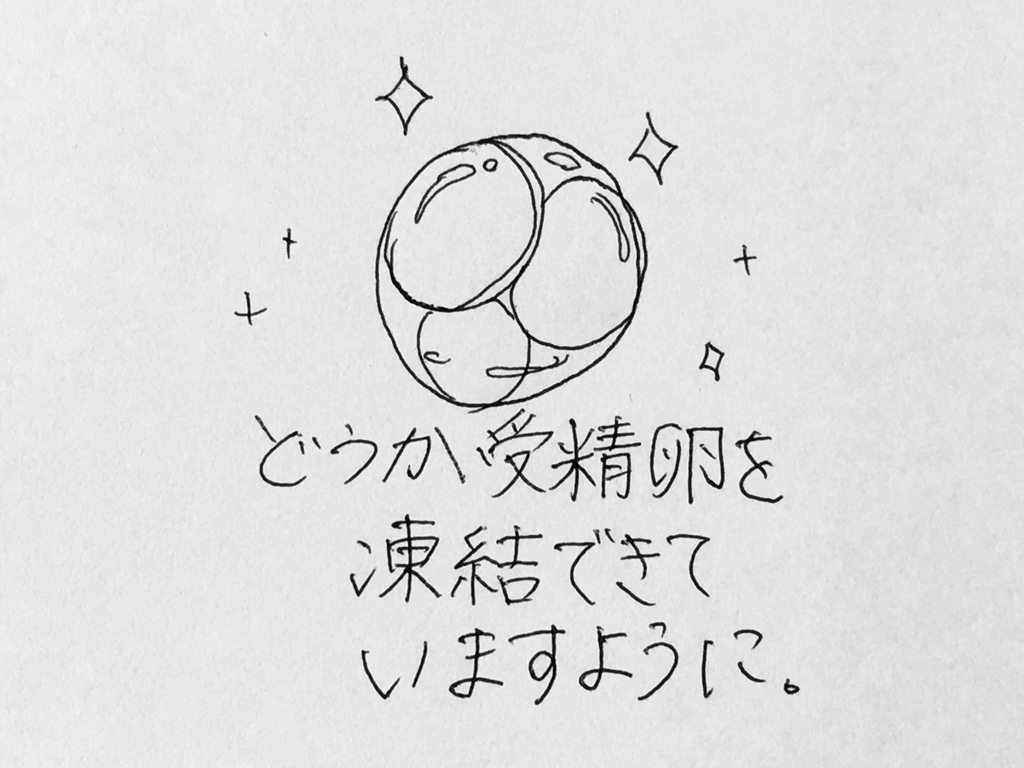 f:id:yamato0709:20190206195211j:plain