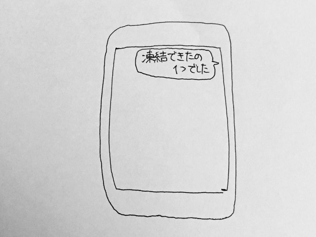 f:id:yamato0709:20190206195412j:plain