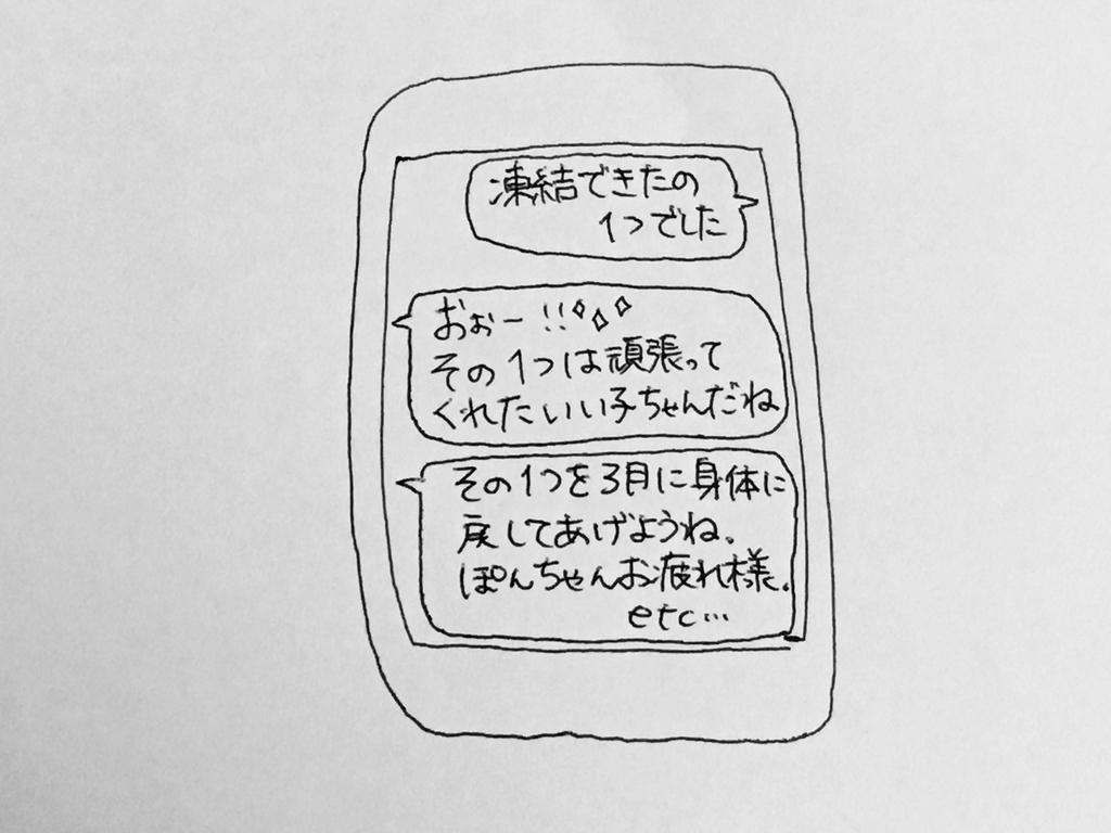 f:id:yamato0709:20190206195447j:plain