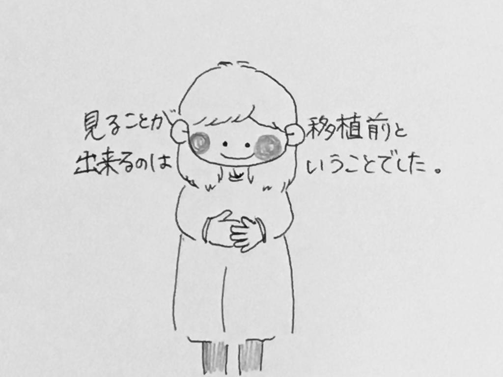 f:id:yamato0709:20190209173221j:plain