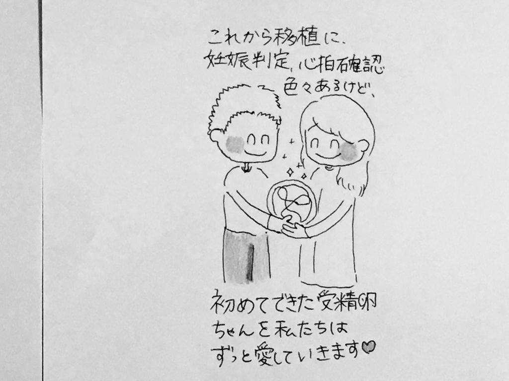 f:id:yamato0709:20190209173335j:plain