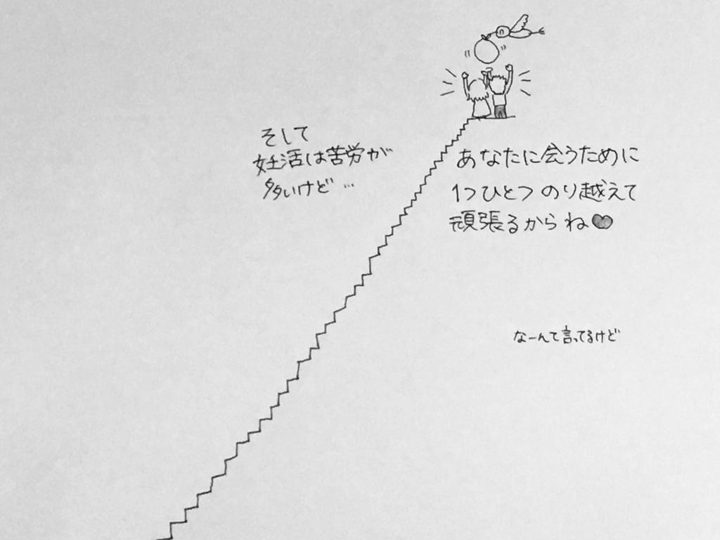 f:id:yamato0709:20190209173410j:plain