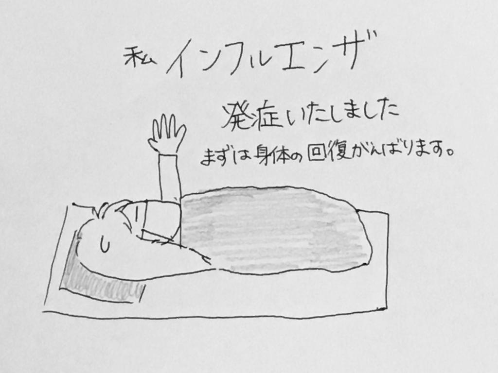 f:id:yamato0709:20190209173433j:plain