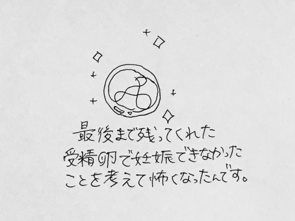 f:id:yamato0709:20190217074737j:plain