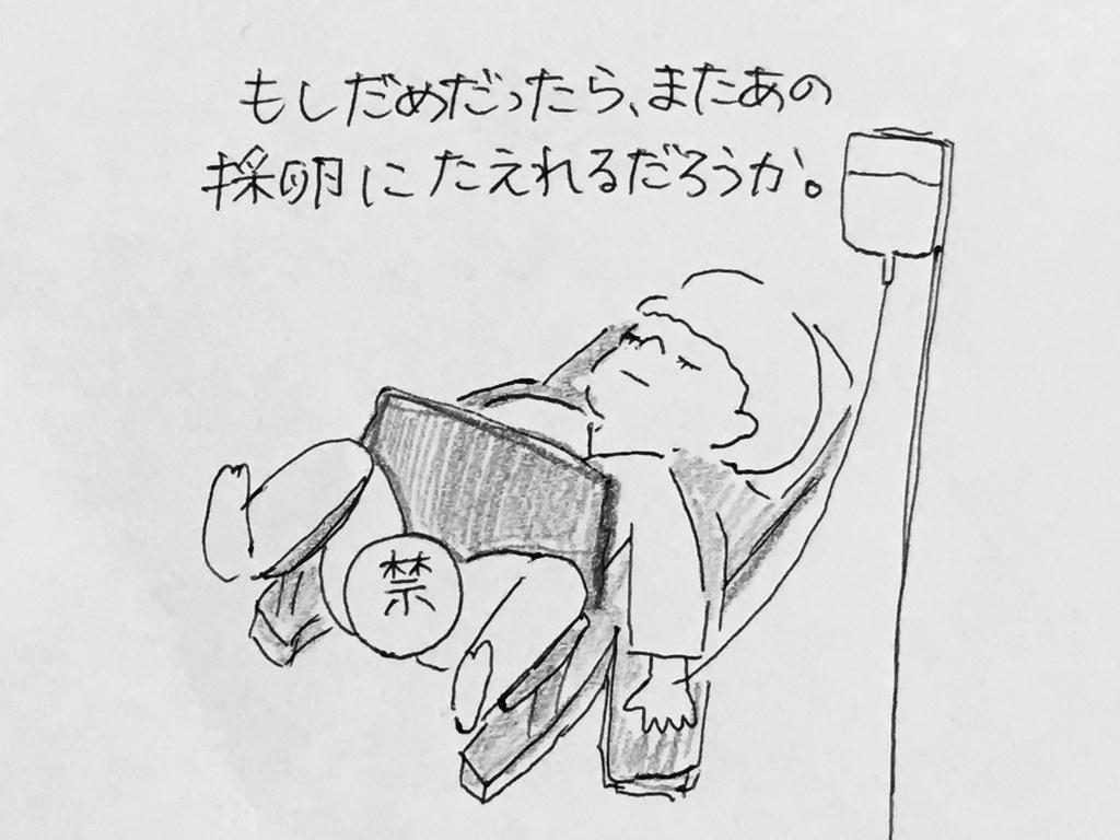 f:id:yamato0709:20190217074757j:plain
