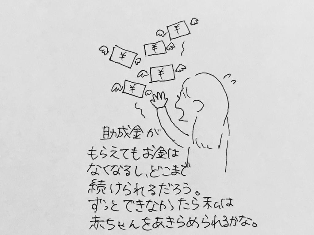 f:id:yamato0709:20190217074817j:plain