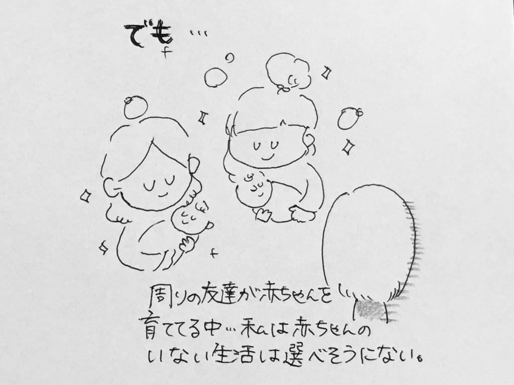 f:id:yamato0709:20190217074837j:plain
