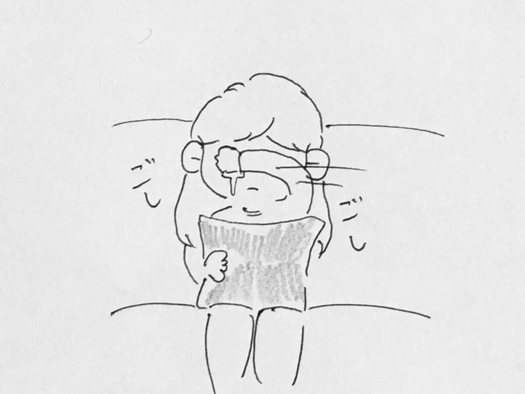 f:id:yamato0709:20190217074900j:plain