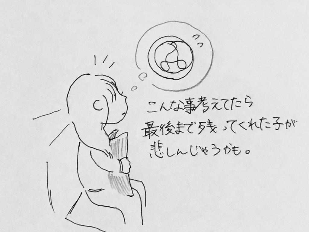 f:id:yamato0709:20190217074920j:plain