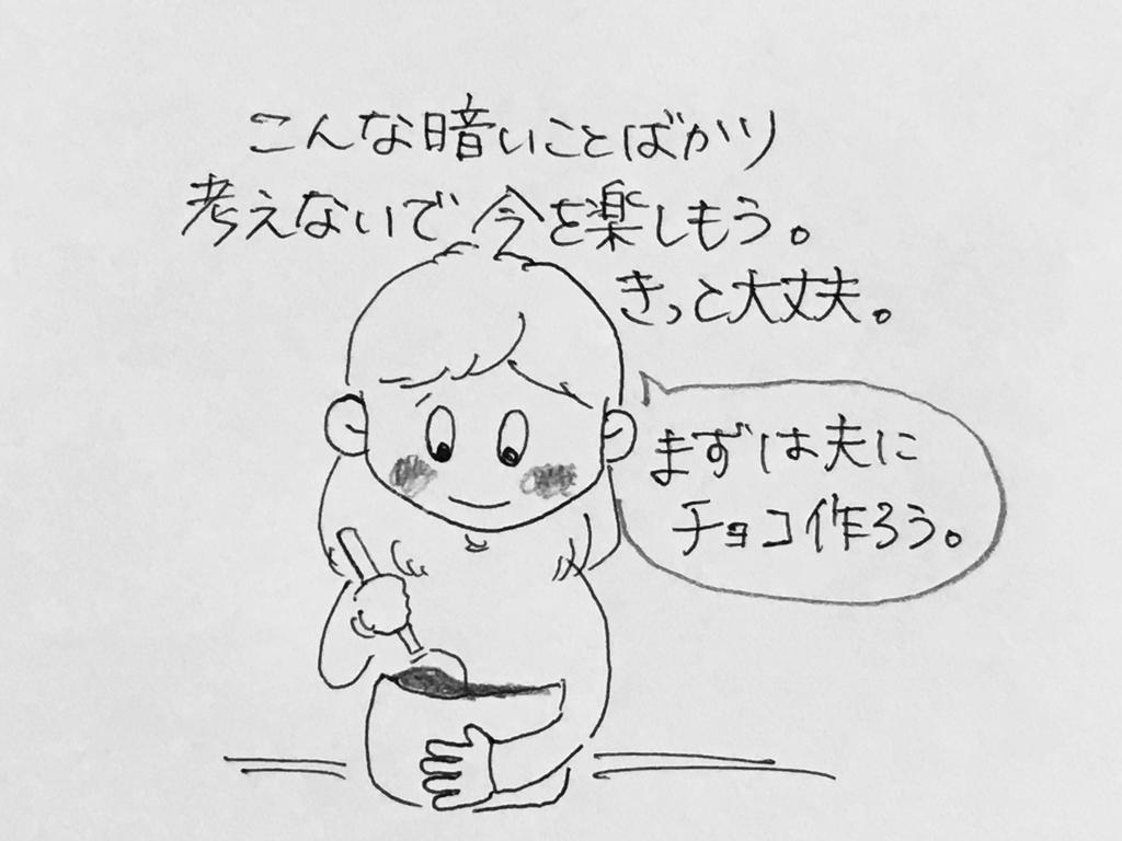 f:id:yamato0709:20190217074942j:plain