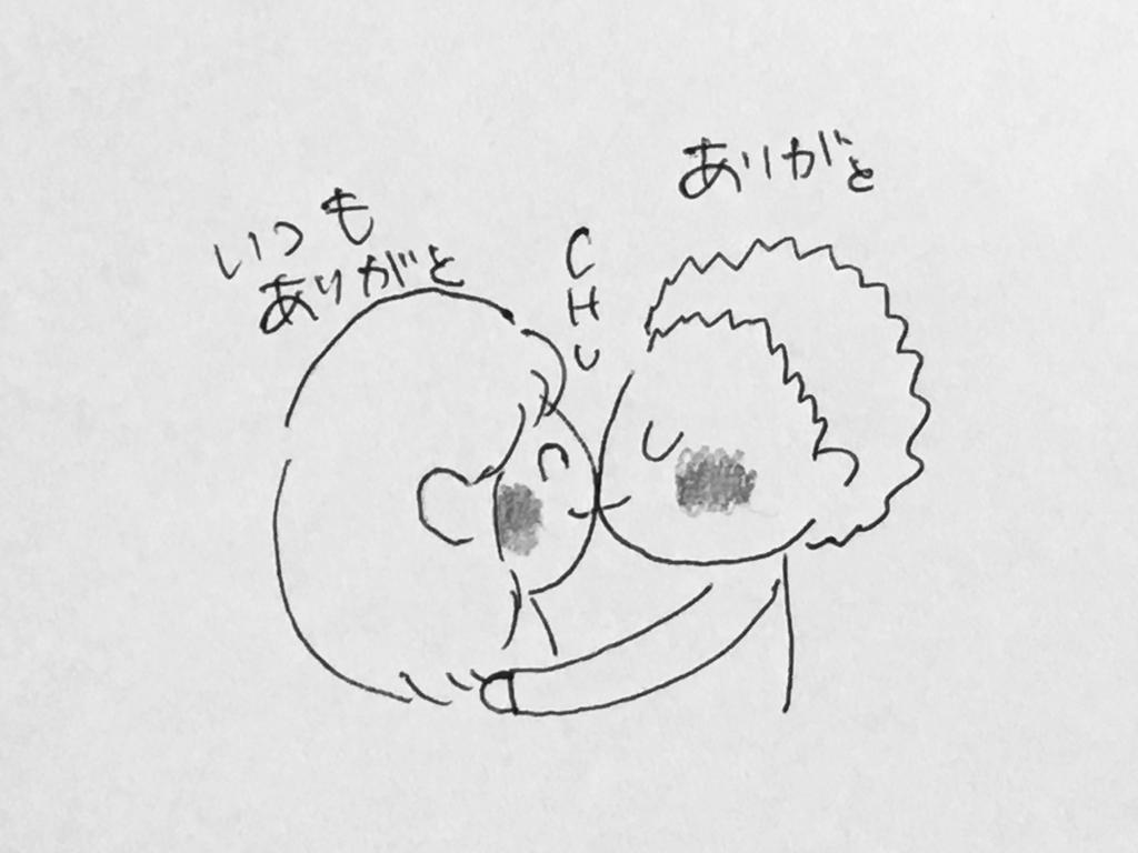f:id:yamato0709:20190217075030j:plain