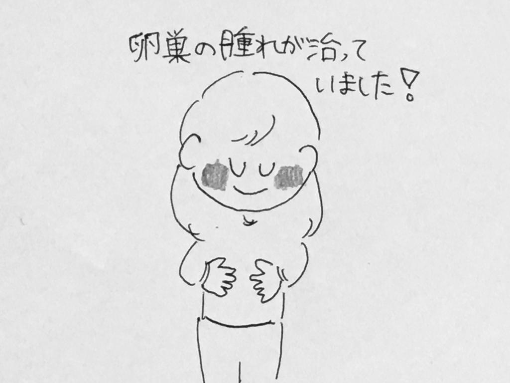 f:id:yamato0709:20190219195901j:plain