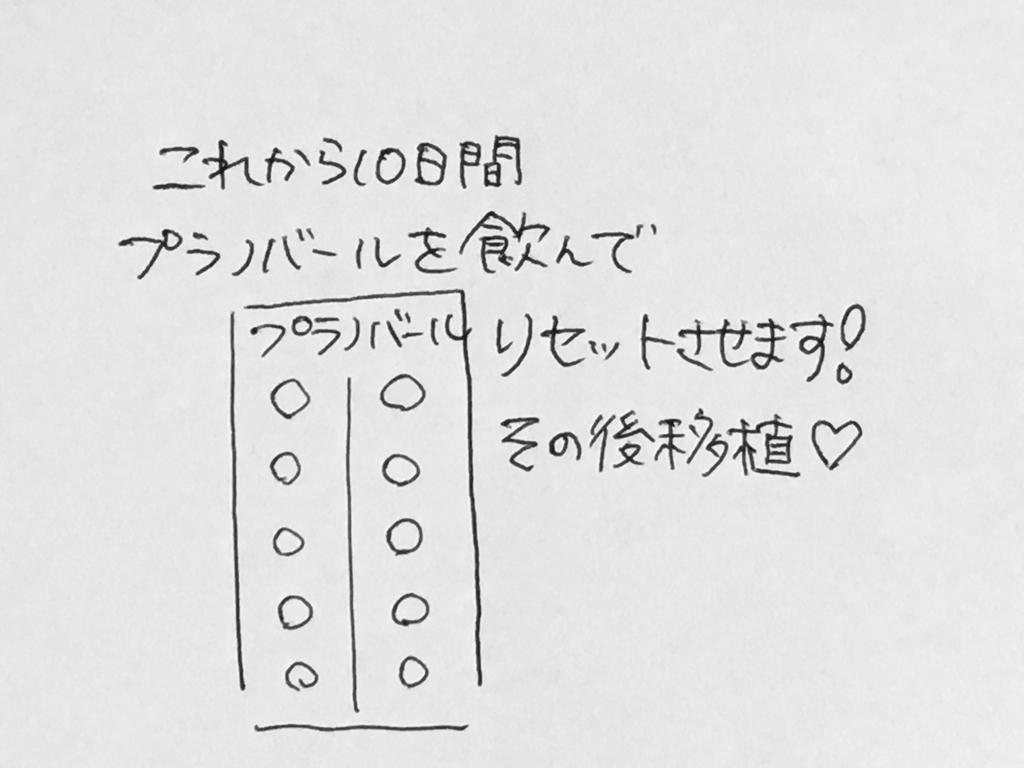 f:id:yamato0709:20190219195924j:plain