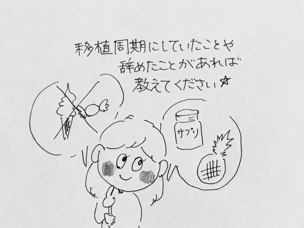 f:id:yamato0709:20190219200004j:plain