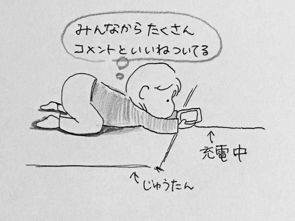 f:id:yamato0709:20190219200244j:plain