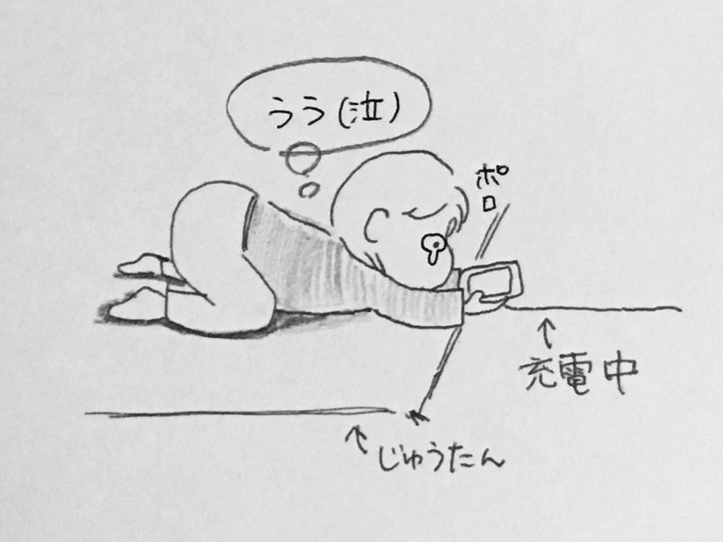 f:id:yamato0709:20190219200303j:plain