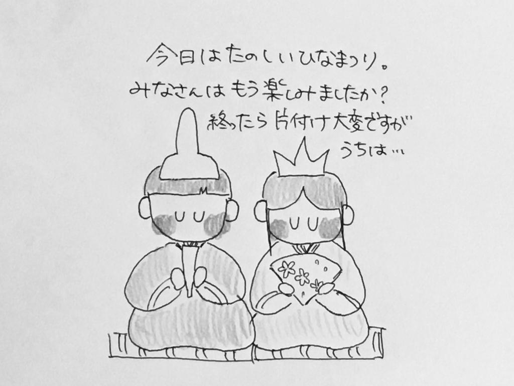 f:id:yamato0709:20190302203527j:plain