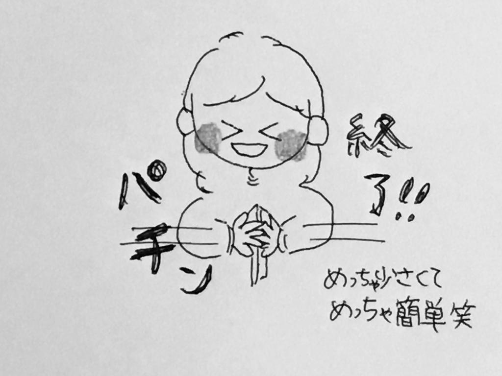 f:id:yamato0709:20190302203633j:plain