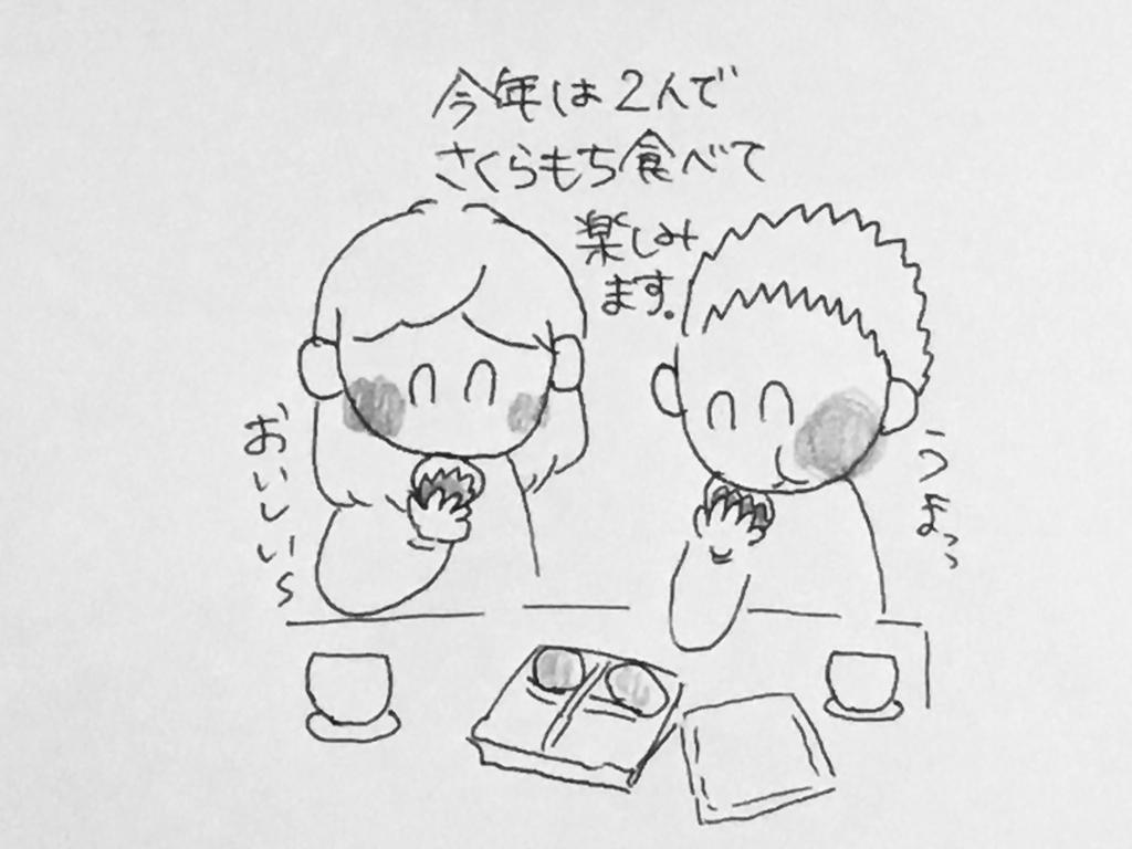 f:id:yamato0709:20190302203655j:plain