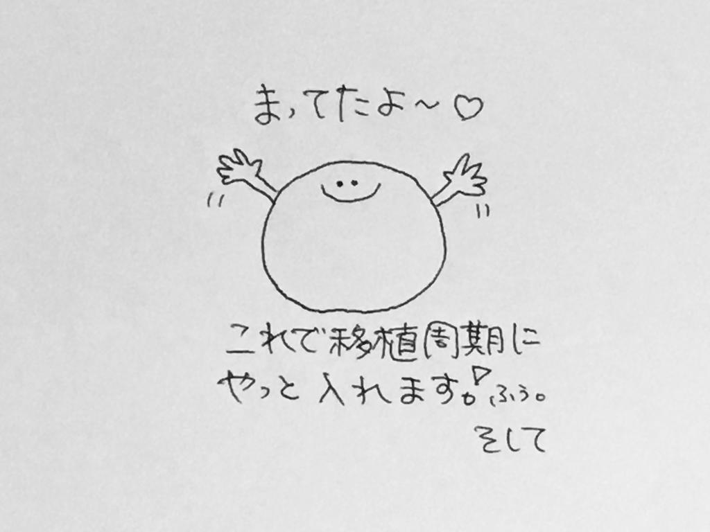 f:id:yamato0709:20190302203905j:plain