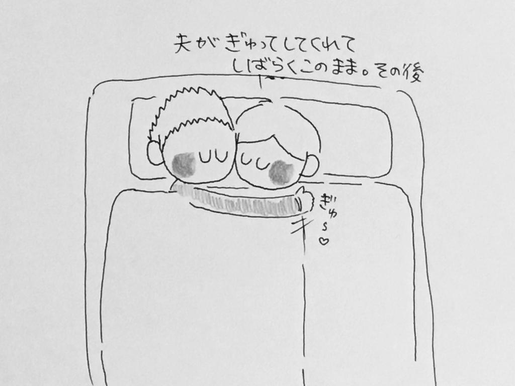 f:id:yamato0709:20190302203959j:plain