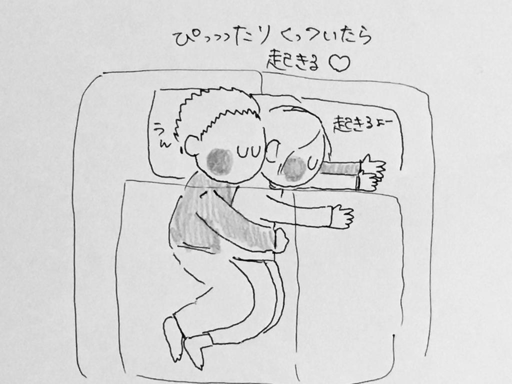 f:id:yamato0709:20190302204031j:plain