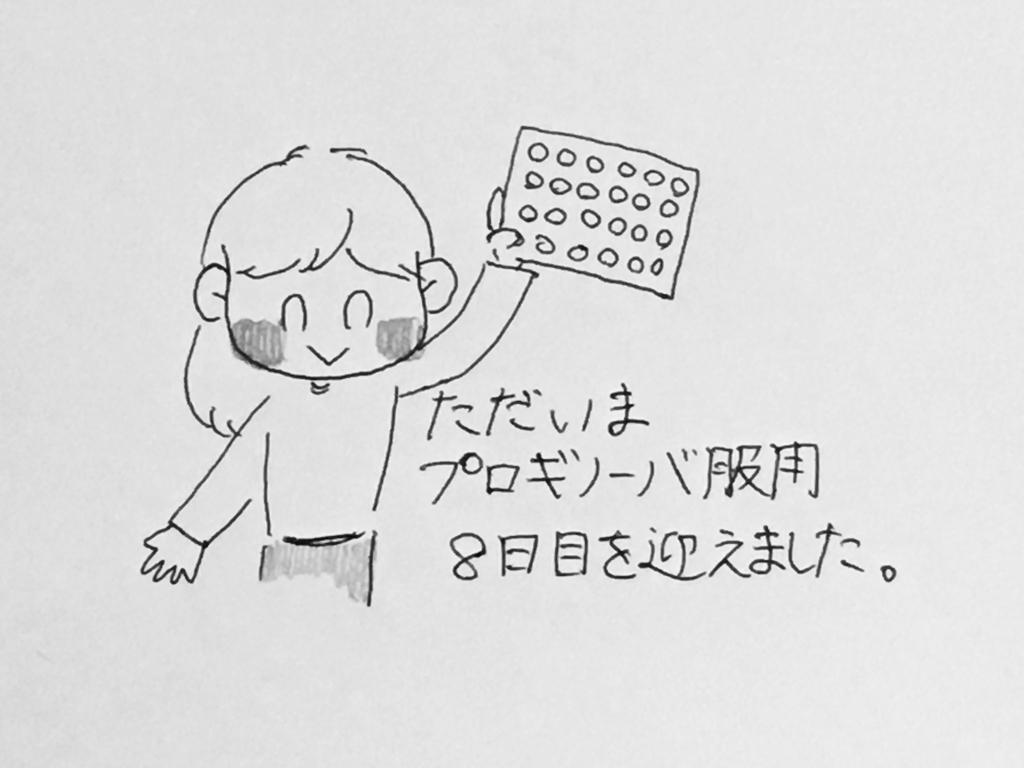 f:id:yamato0709:20190311221128j:plain