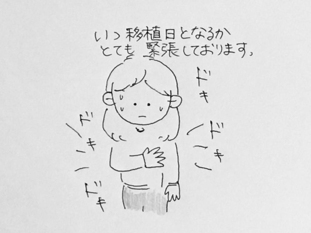 f:id:yamato0709:20190311221233j:plain
