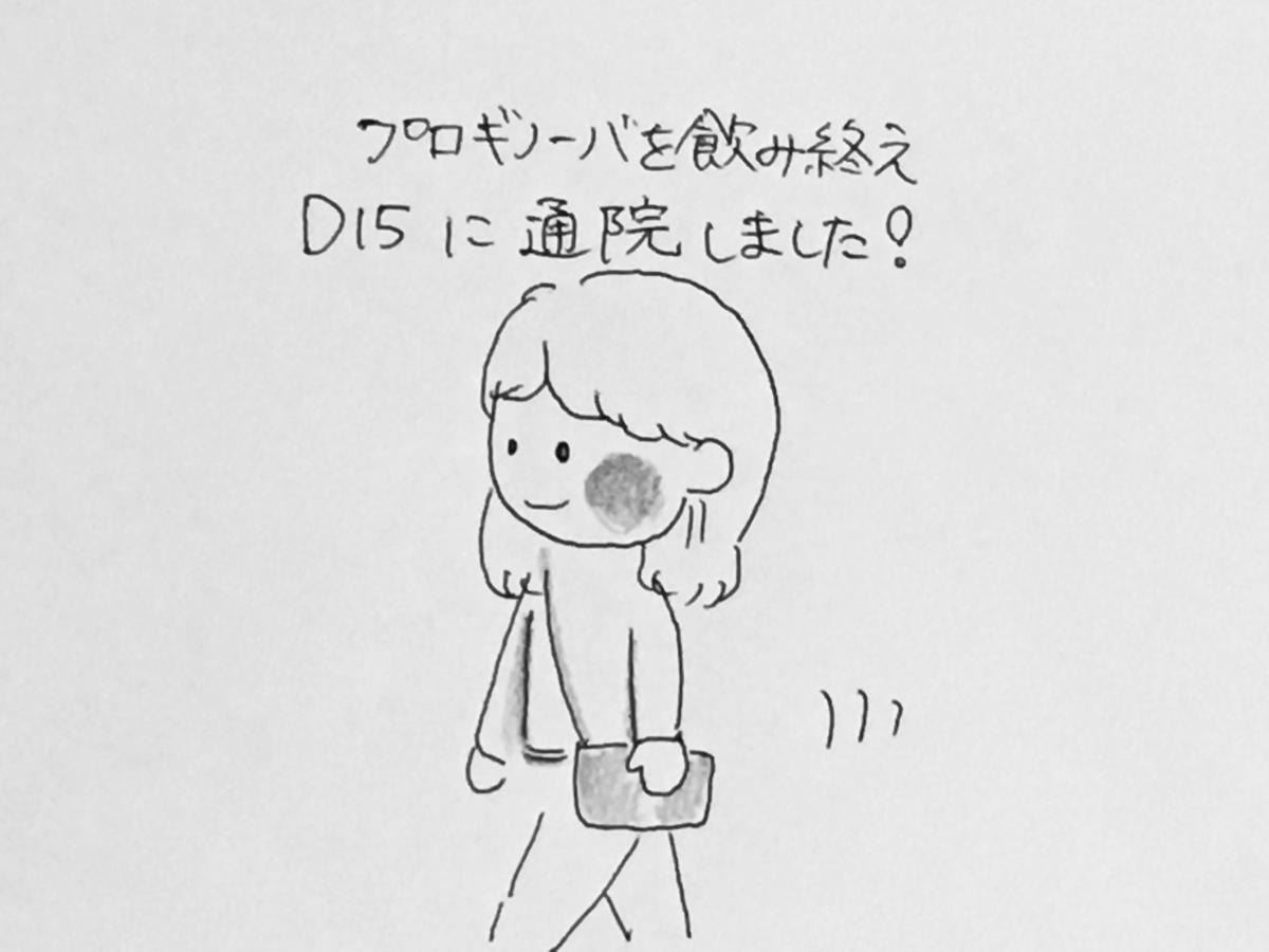 f:id:yamato0709:20190316214915j:plain