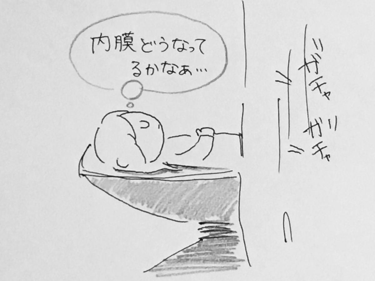 f:id:yamato0709:20190316214932j:plain