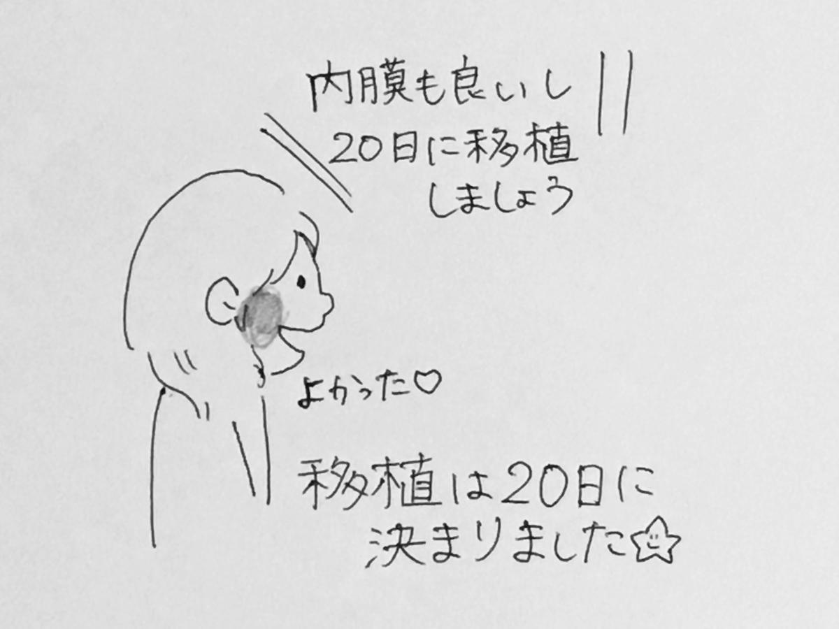 f:id:yamato0709:20190316214953j:plain