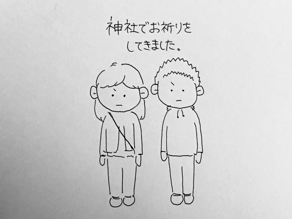 f:id:yamato0709:20190317094725j:plain
