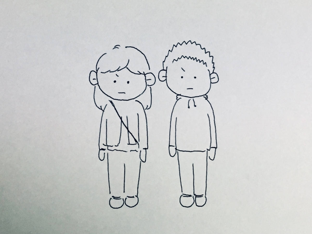 f:id:yamato0709:20190317094833j:plain