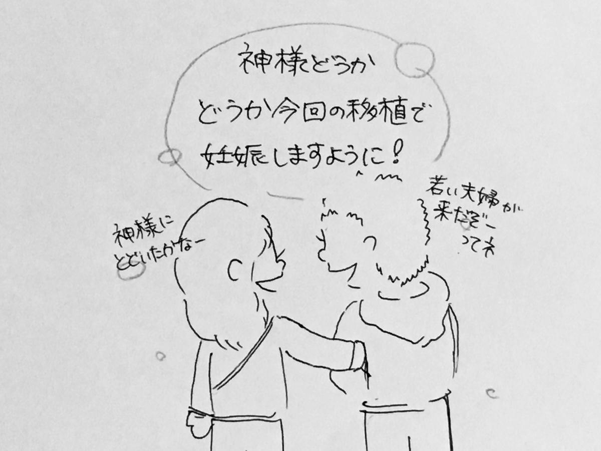 f:id:yamato0709:20190317095231j:plain