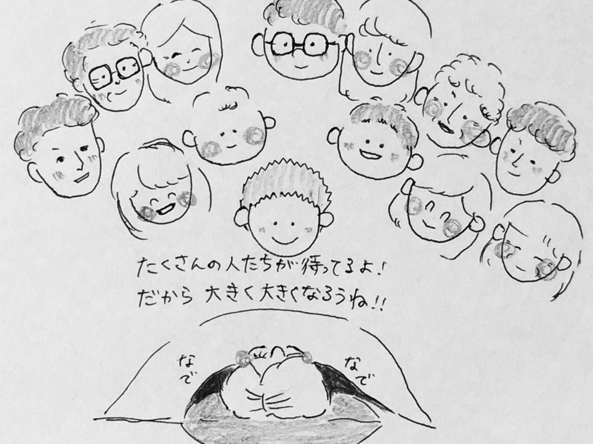 f:id:yamato0709:20190320140726j:plain