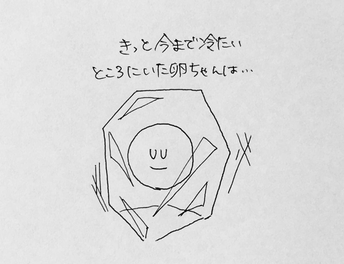 f:id:yamato0709:20190320140743j:plain