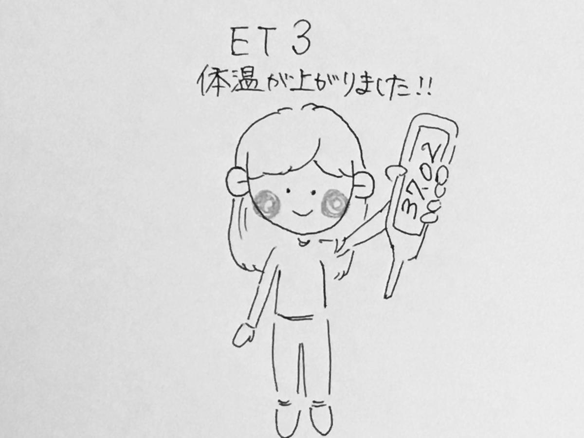 f:id:yamato0709:20190323213430j:plain
