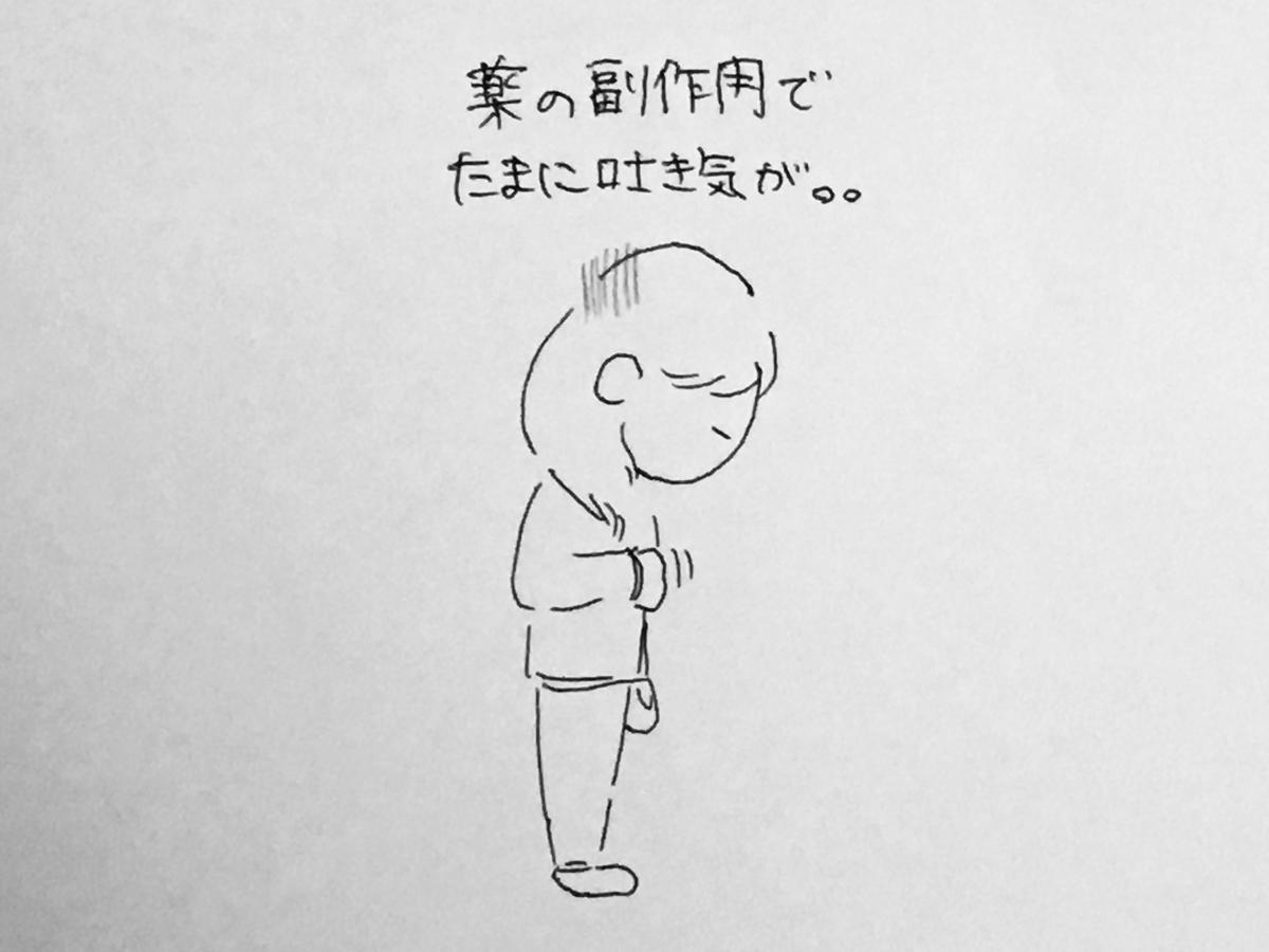 f:id:yamato0709:20190323213455j:plain