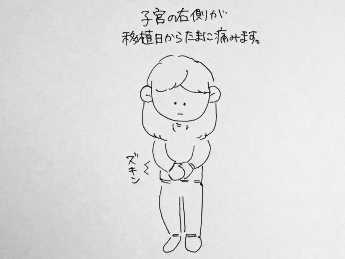 f:id:yamato0709:20190323213531j:plain