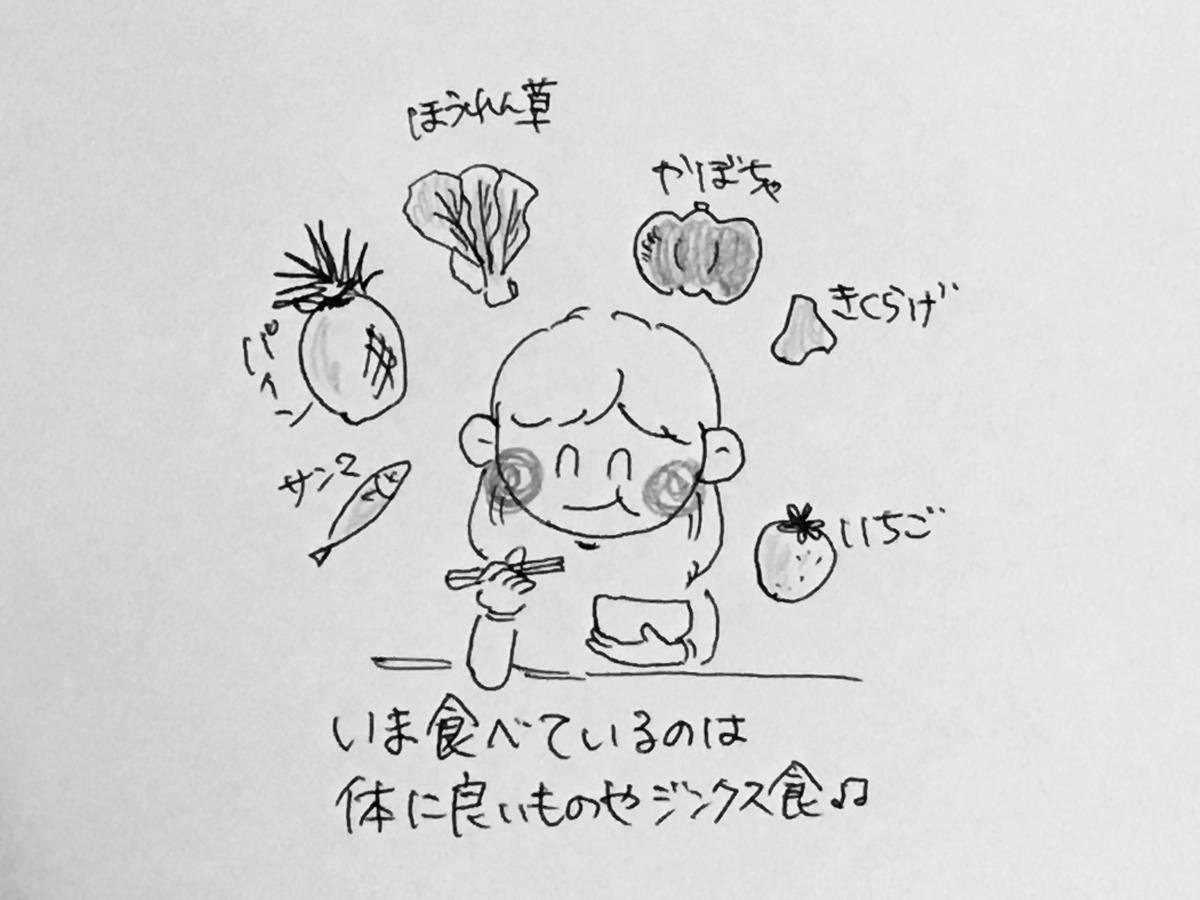 f:id:yamato0709:20190323213601j:plain
