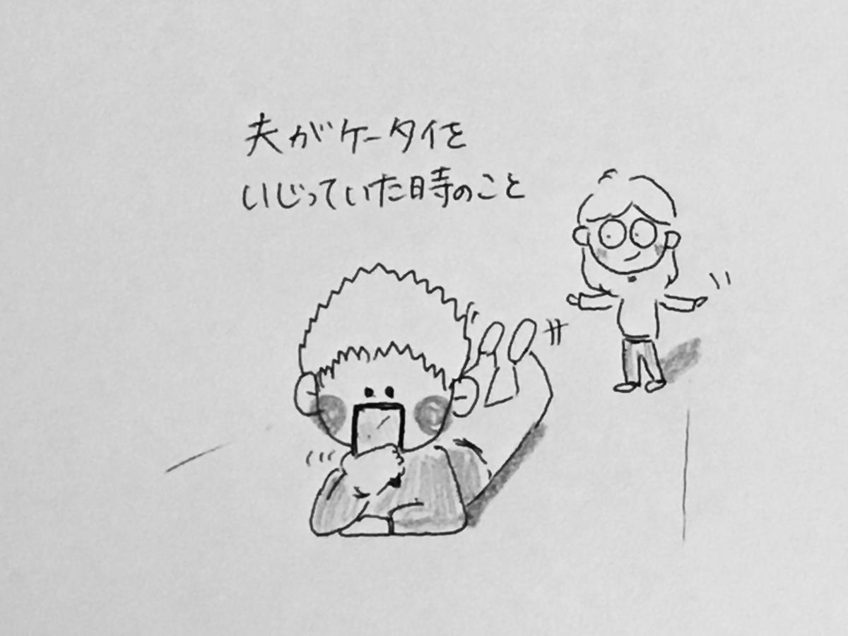 f:id:yamato0709:20190325212245j:plain