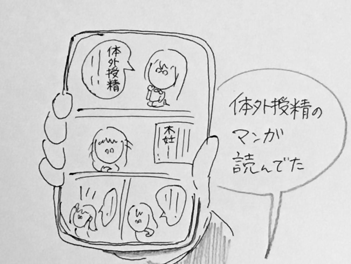f:id:yamato0709:20190325212403j:plain