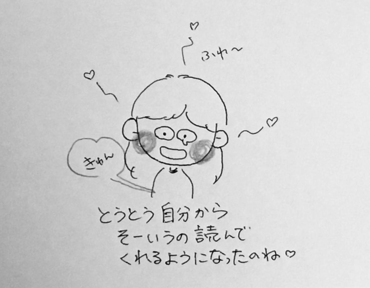 f:id:yamato0709:20190325212418j:plain