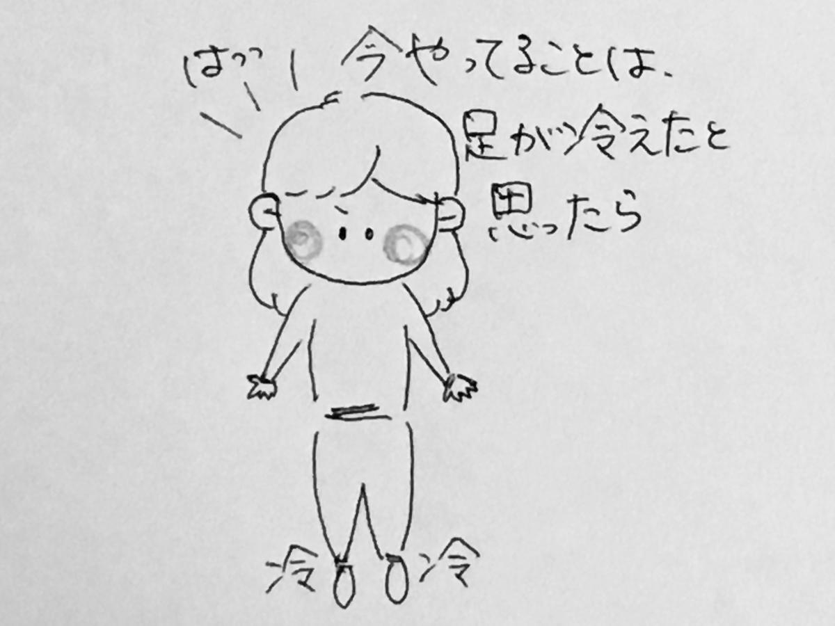f:id:yamato0709:20190328200135j:plain