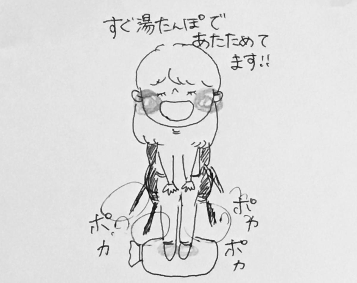 f:id:yamato0709:20190328200154j:plain