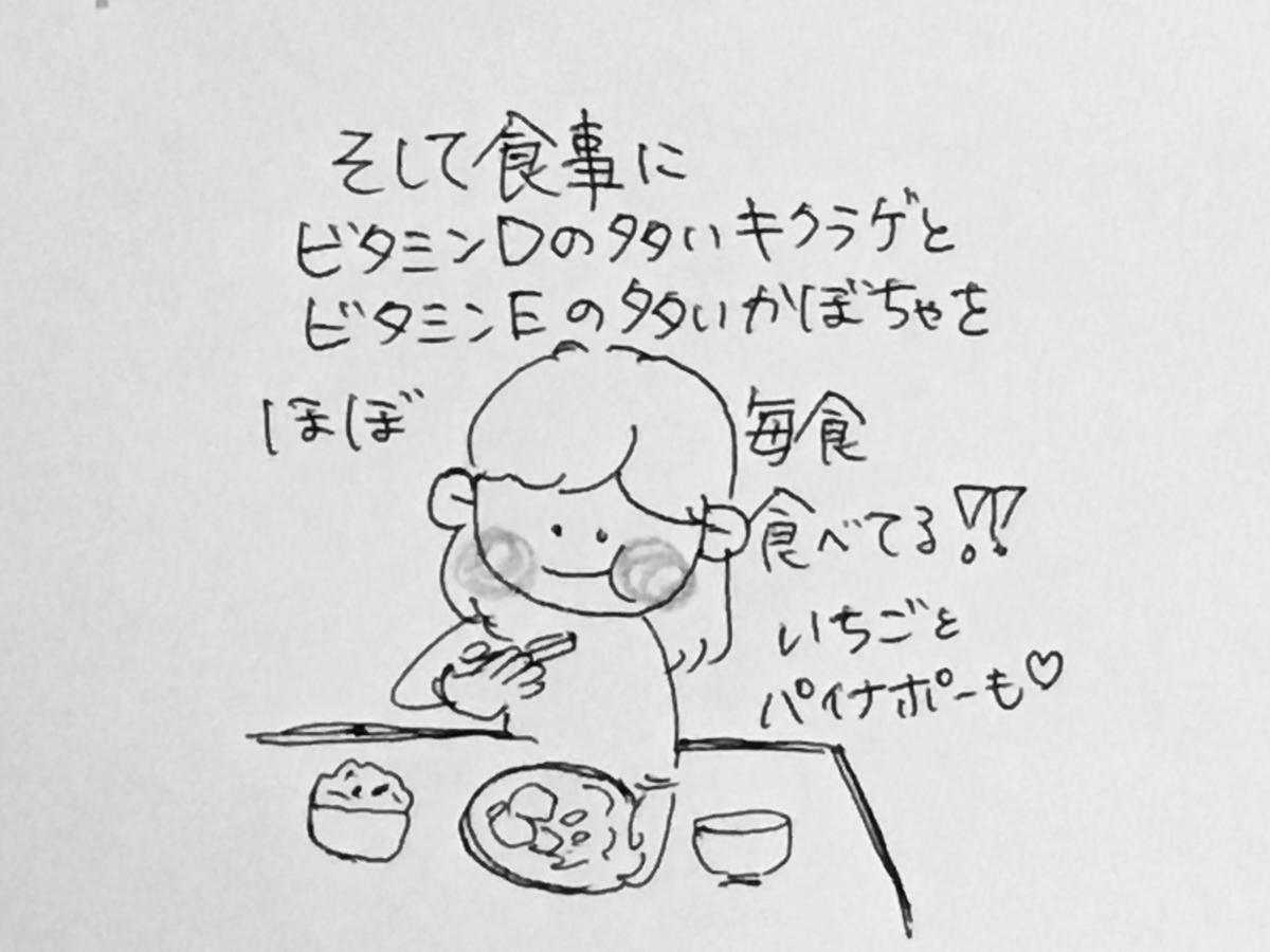 f:id:yamato0709:20190328200216j:plain