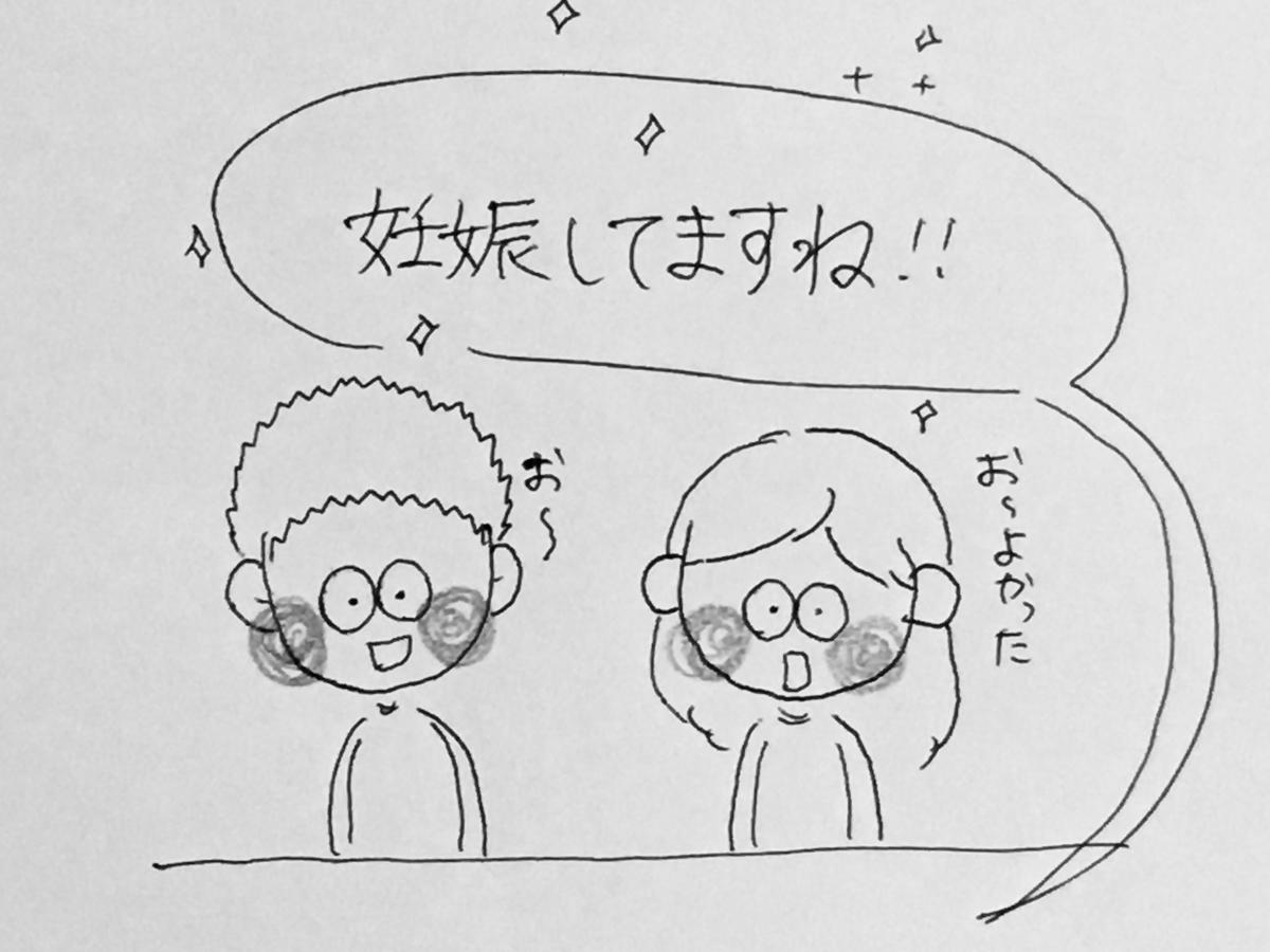 f:id:yamato0709:20190405180211j:plain